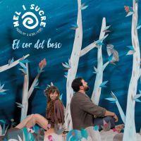 Diputació de Barcelona / SANT ANTON Barcelona, Musicals, Cinema, Album, Outdoor Decor, Fun, Anton, Movies, Barcelona Spain