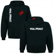 classic_black Streetwear, Hoodies, Sweatshirts, Graphic Sweatshirt, Classic, Sweaters, Black, Fashion, Ebony Models
