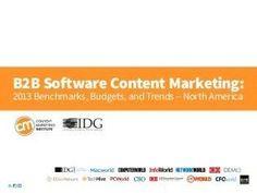Statistics marketing and internet marketing on pinterest