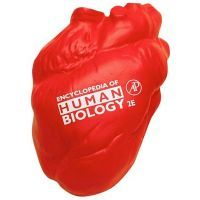 Anatomical Stress Toys. Personalized Anatomical Stress Balls, Factory Direct at the Lowest Pricing!  We manufacture custom stress balls and promotional stress toys. Stress relievers customized with your logo. Promo stress ball shapes and squeezies in hundreds of shapes! Our logo stress balls have a quick turn-around time so you can have a colorful, eye-catching promotional product delivered in time for your next big event! http://www.abetteridea.com/stress-toys
