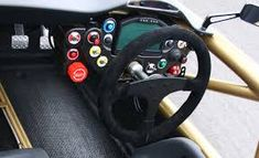 Image result for ariel atom v8 500