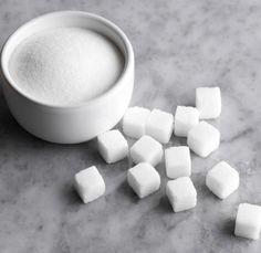 Relazione tra assunzione di zucchero e cancro - Ambiente Bio