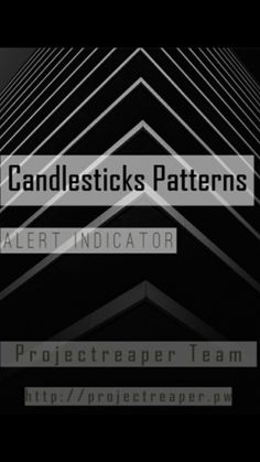 Donchian Channel, Custom Candles, Forex Trading, Candlesticks, How To Make Money, Pattern, Text Posts, Personalized Candles, Candle Holders