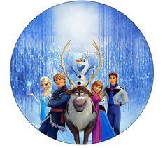 O tema de festa inspirado no filme da Disneyestá entre os temas mais pedidos na decoração de festas infantis. O filme que é uma aventura congelante pode render boas decorações e com algumas ideias