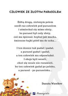 Solar System For Kids, Polish Language, Crafts For Kids, Bebe, Crafts For Children, Kids Arts And Crafts, Kid Crafts, Craft Kids
