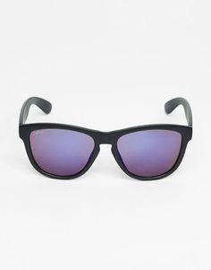 Gafas XDYE - Wave 19,99 EUR | PULL&BEAR