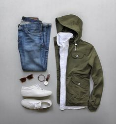 d482e127643a Consulta esta foto de Instagram de  thepacman82 • 10 mil Me gusta New Men  Style