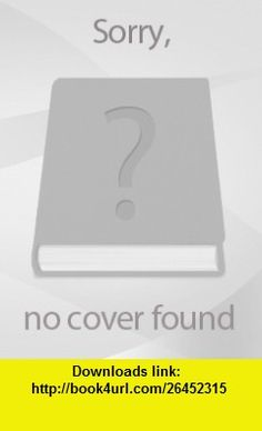 Financial Times Management Briefings Managing Systems Maintenance (FT Management Briefings) (9780273632153) M Taylor, Mark Taylor , ISBN-10: 0273632159  , ISBN-13: 978-0273632153 ,  , tutorials , pdf , ebook , torrent , downloads , rapidshare , filesonic , hotfile , megaupload , fileserve