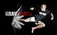 My favorite form of martial arts is Krav Maga! It is a violent form of martial arts that I have fallen in love. Check out my take on Krav Maga here. Krav Maga Kids, Learn Krav Maga, Krav Maga Self Defense, Self Defense Tips, Monica Brant, Michelle Lewin, Ronda Rousey, Wing Chun, Aikido