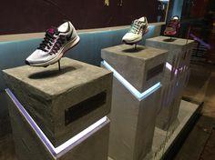 NIKE VEM JUNTO at Nike Ipanema