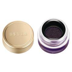Stila - Got Inked Cushion Eye Liner - Amethyst Ink