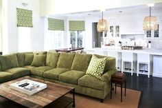 Admirable 8 Best Olive Green Couches Images Olive Green Couches Beatyapartments Chair Design Images Beatyapartmentscom