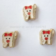 Cheap charms camera, Buy Quality charms uk directly from China charms animal Suppliers: tooth and brush charms, little charms,locket charms for living locketsWelcome to our store, we have more tha