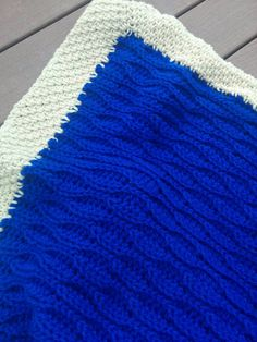 Check out this item in my Etsy shop https://www.etsy.com/listing/237781528/blanket-throw-apghan-crocheted-blanket