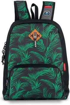 Mochila Trolley, Unisex, Under Armour, Stationery, Backpacks, Bags, Fashion, Backpack Brands, Big Wheel