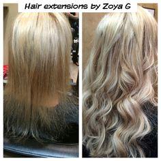 Hair extensions fuse salon dallas texas hair extensions dallas the best hair extensions expert in dallas texas pmusecretfo Image collections