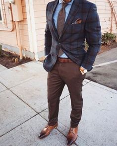 38 The Ultimate Guide On Suit Styling Ideas For Men #suitstylingideas #fashionformen #outfitsformens ⋆ talkinggames.net