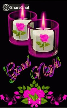 Good Night Love Pictures, Good Night Love Messages, Good Night Love Quotes, Good Night Prayer, Good Night Friends, Good Night Blessings, Good Night Greetings, Good Night Wishes, Good Night Sweet Dreams
