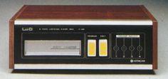 Lo-D D-125   1974
