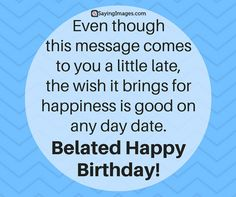 belated-birthday-greetings