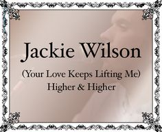 One of my favourite songs to play at weddings. this upbeat classic is a great choice at the wedding ceremony, drinks reception or to get everyone singing along in the evening! Wedding Music, Wedding Album, Popular Wedding Songs, Wedding Ceremony, Reception, Acoustic Covers, Singing, How To Get, Weddings