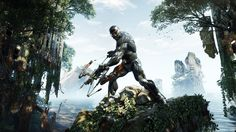 Download .torrent - Crysis 3 - XBOX 360 - http://www.torrentsbees.com/it/xbox-360/crysis-3-xbox-360.html