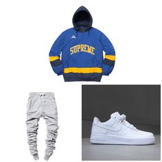 Outfits Hombre, Tomboy Outfits, Swag Outfits, Fashion Outfits, Cool Outfits For Men, Trendy Outfits, Teen Boy Fashion, Mens Fashion, Outfit Grid