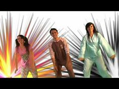 Join the Revolution and learn the moves to the Pyjama Song. We want to see your versions of the Pyjama Song dance, post them up and link to us. Broken Song, Catholic Schools Week, Pj Day, Pajama Day, School Songs, Preschool Music, Brain Breaks, Music Class, Happy Heart