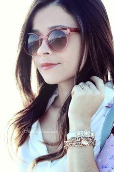 Blog da Lê   Moda Acessível