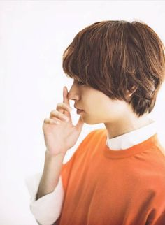 Japanese Men, Ulzzang Boy, My Crush, Boy Or Girl, Crushes, Kpop, Guys, Sayings, My Love