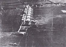 RAF Northolt - Wikipedia