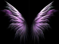 Epilepsy Wings