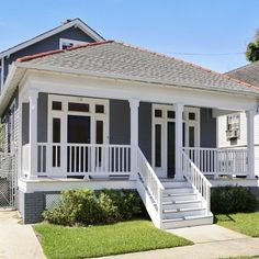 SOLD! 718-20 Upperline Street, New Orleans, LA $550,000, Uptown 4 Bedroom/ 3.5 Bath Single Family Home, New Orleans Real Estate
