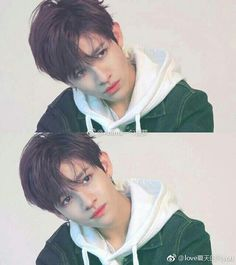Most precious gift from God Seventeen Samuel, Samuel Samuel, Anime Muslim, Sweet Revenge, Mingyu Seventeen, Park Hyung Sik, King Of My Heart, Korean Star, Kpop