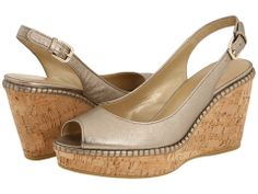 a806d04f96ba Search - Stuart weitzman jean. Platform ShoesPlatform ...