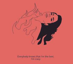 New quotes music lana del rey Ideas Devil Aesthetic, Red Aesthetic, Art Sketches, Art Drawings, Petit Tattoo, Dope Art, Art Graphique, Art And Illustration, Art Inspo