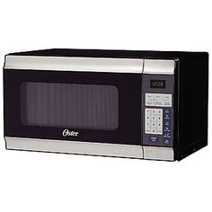 countertop microwave $49.99