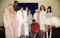 Kim Kardashian: 10 anos de evolução do estilo