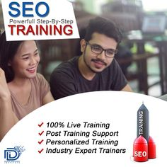 Want to learn the basic concept of SEO and get placed in a top company?  Digital Discovery Institute is here to master the process of organically driving traffic to your website by learning critical components such as keyword management and research, on-page and off-page optimization, SEO analytics and much more.   #seotraining #learndigitalmarketing#marketingstrategy Seo Analytics, Seo Training, Discovery, Digital Marketing, Management, Concept, Website, Learning, Top