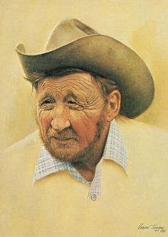 Arnold Charles Abbott (1927 - 2001) 2nd cousin 2x removed of husband of sister-in-law of 1st cousin of wife of grand nephew of wife of 2nd cousin 6x removed