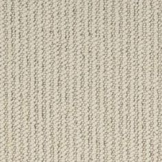Natural Harmony Durango - Color Linen 13 ft. 2 in. Carpet - 251923 - The Home Depot