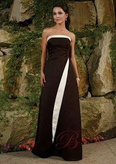 Popular Ella Park Bridal I will have this dress for my year vow renewal