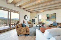 1000 Hillcrest, Santa Fe Property Listing: MLS® #201601362