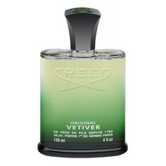 Original Vetiver Millésime 75 ml via La Maison du Parfum - Online Shop. Click on the image to see more!