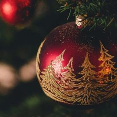 Tutorial calzini easy - Instamamme Purse Tutorial, Christmas Bulbs, Purses, Holiday Decor, Sweet, Blankets, Muffin, Crochet Tree, Christmas Crafts