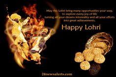 RoyalYouth wish you Happy Lohri 2013 in advance.Now you can wish your friends Happy Lohri 2013 by sending Happy Lohri 2013 SMS, Wishes & Messages in Punjabi Lohri Greetings, Happy Lohri Wishes, Happy Pongal, Greetings Images, Happy Lohri Wallpapers, Happy Lohri Images, Lohri Pictures, Festival Information, Upcoming Festivals