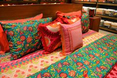 khaadi home collection - Google Search