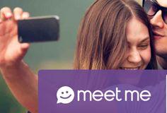 conocer hombres online gratis meetme sexting