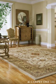 77 Best Floor Area Rugs Images Area Rugs Rugs Custom