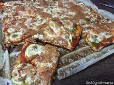 http://cocinayrecetas.hola.com/lacocinaperfecta/20130301/pizza-de-calabacin-y-atun/